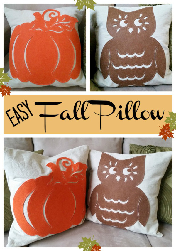Easy-Fall-Pillow-Collage