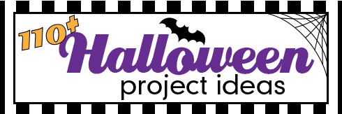 Halloween Bash Blog Hop wide banner
