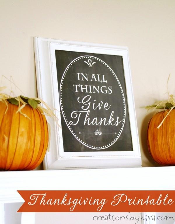 Thanksgiving-Chalkboard-Printable