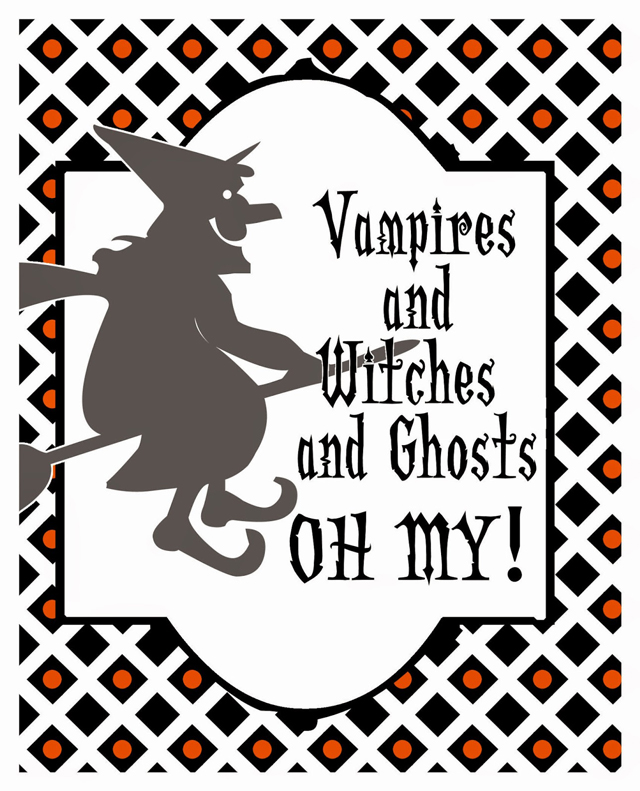 Vampires-Witches-Oh-My-Prin