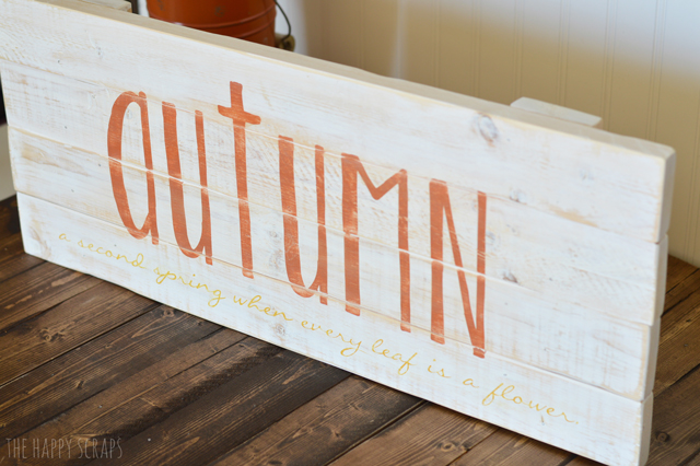 autumn-sign-1