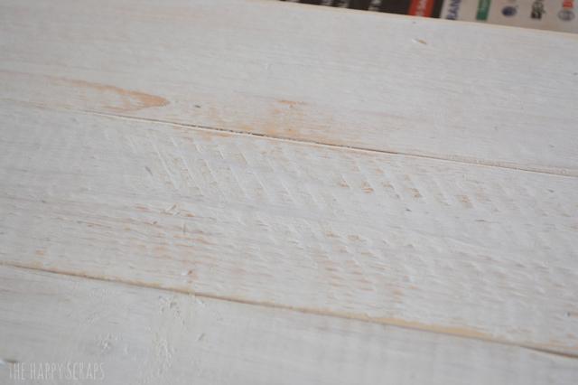 distressed-board