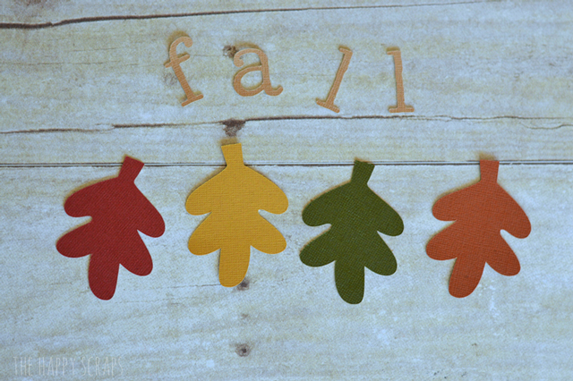 fall-letters-and-leaves