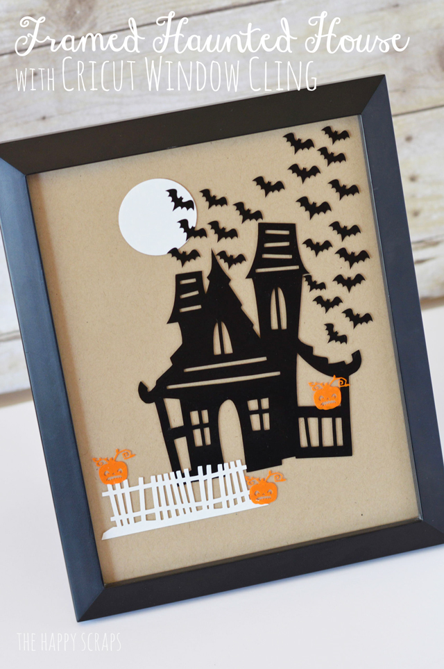 framed-haunted-house