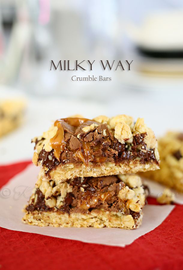 milky-way-bars