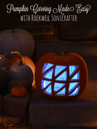 pumpkin-carving-made-easy