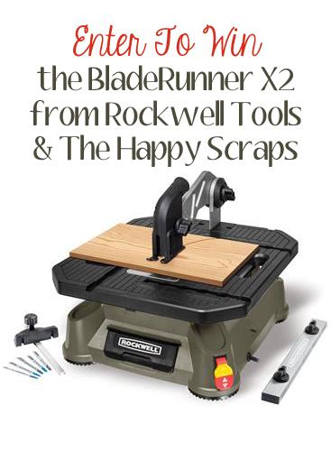rockwell-bladerunner-x2