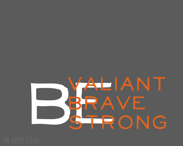 valiant-brave-strong-boy