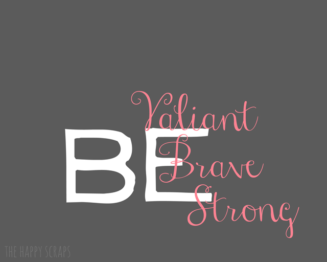 valiant-brave-strong-girl