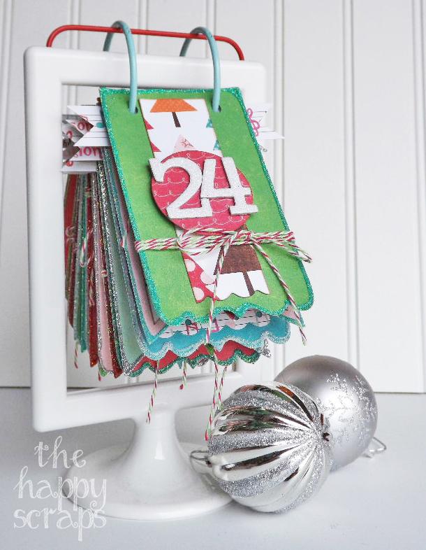 24-days-til-christmas