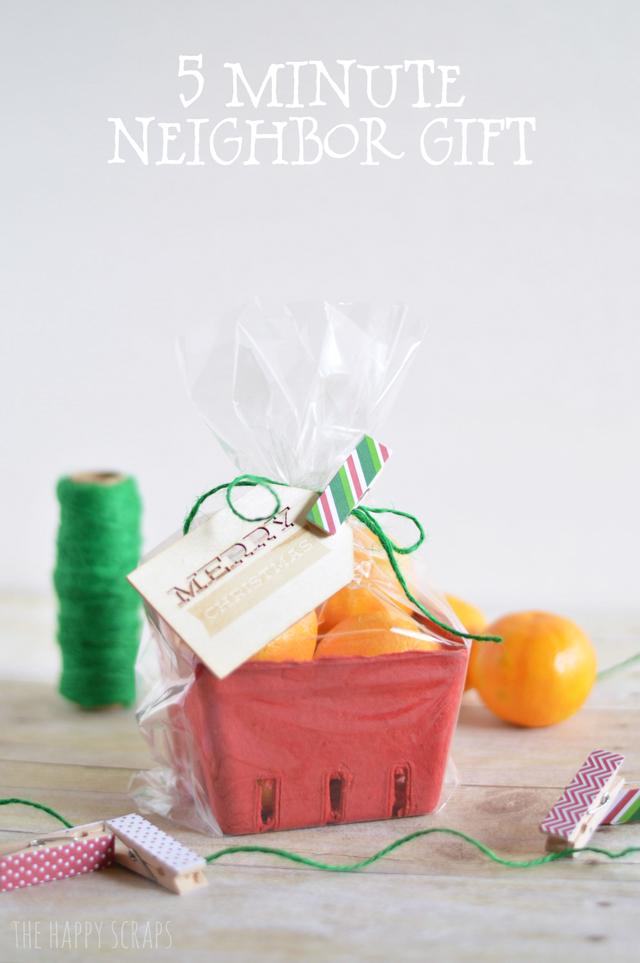 5-minute-neighbor-gift