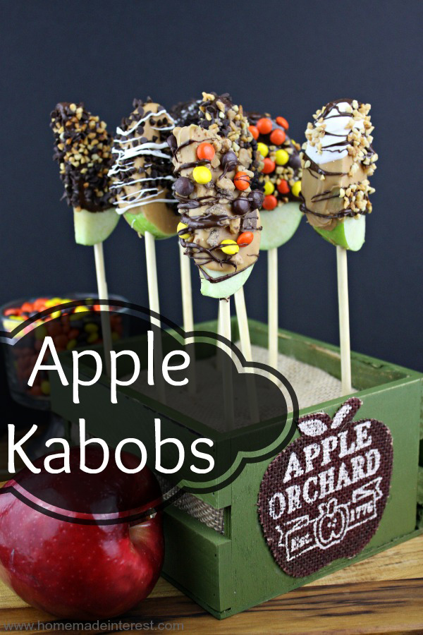 Apple-Kabobs_pinterest