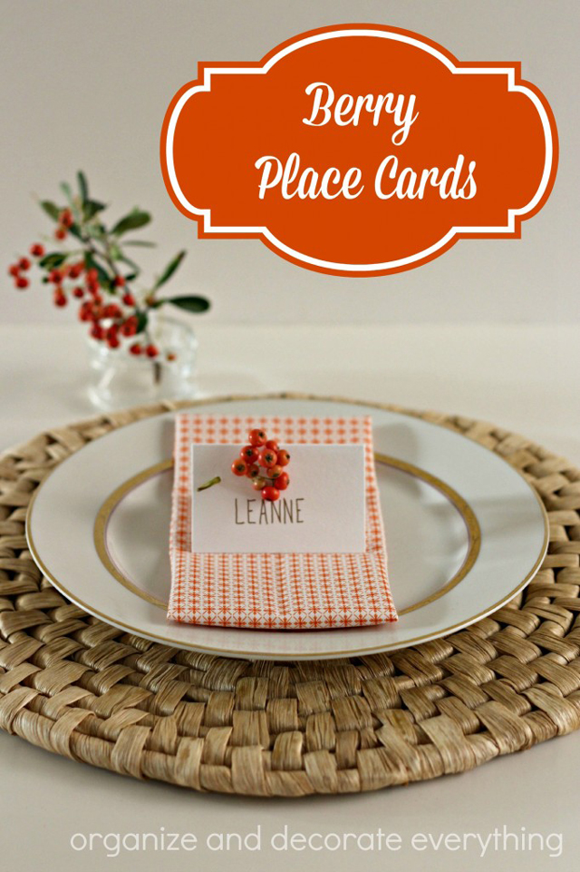 Berry-Place-Cards-Organize-and-Deocrate-Everything