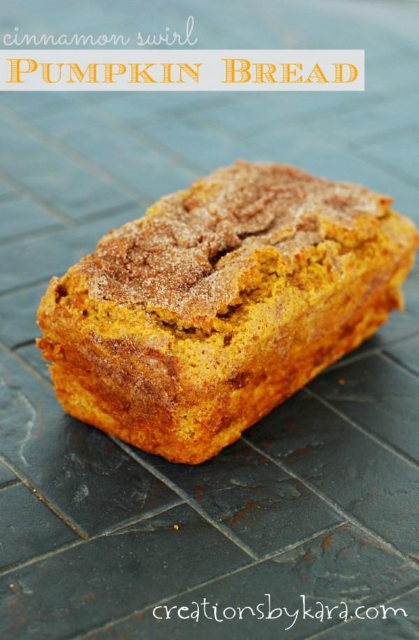 Cinnamon-Swirl-Pumpkin-Bread