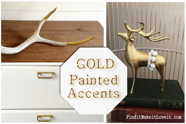 Gold-painted--750x500