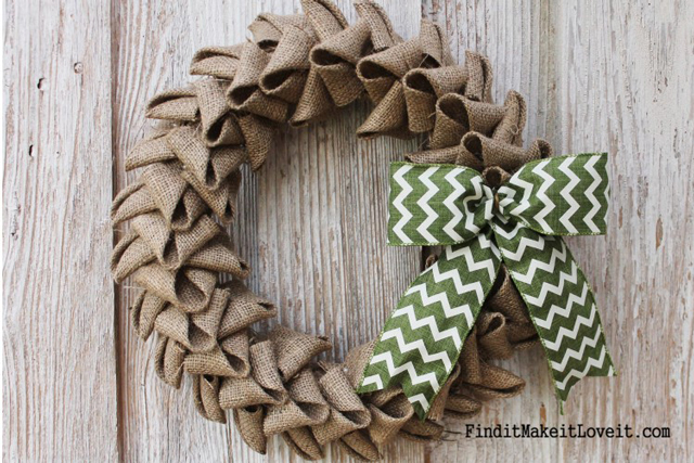 Petal-Burlap-Wreath-DIY-4-7
