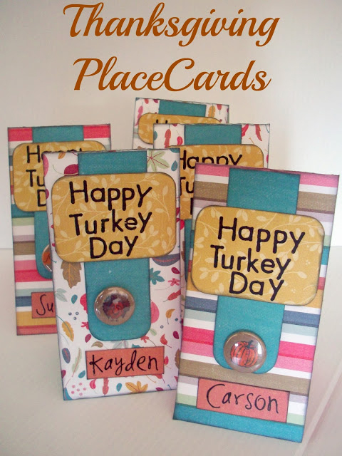 Thanksgiving-Placecards-1