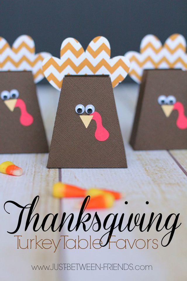 Thanksgiving-Table-Favors