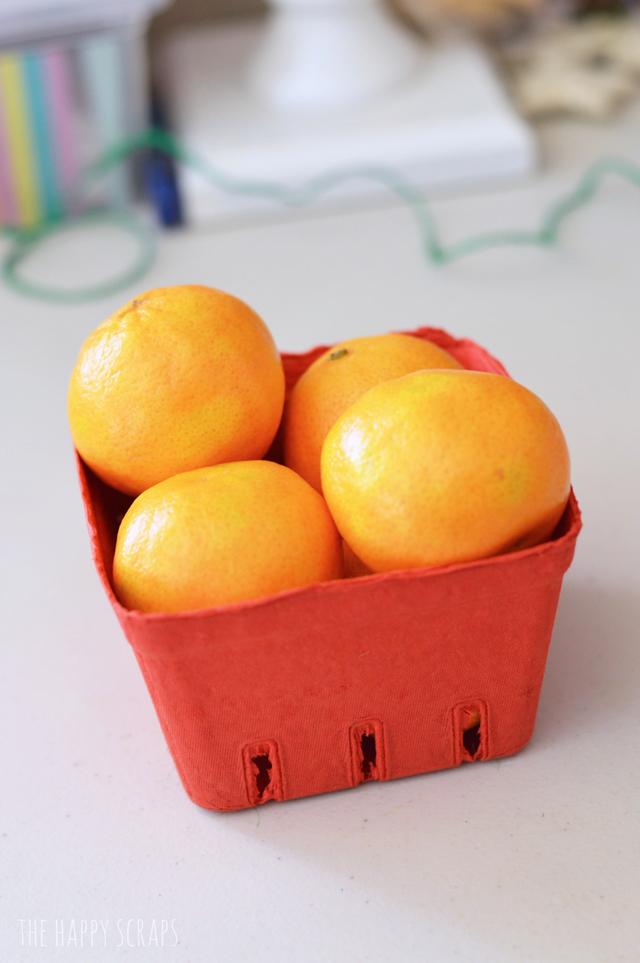 berry-basket-oranges