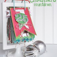 Fun & Festive Christmas Countdown
