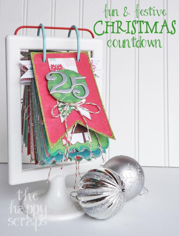countdown-to-christmas-cric