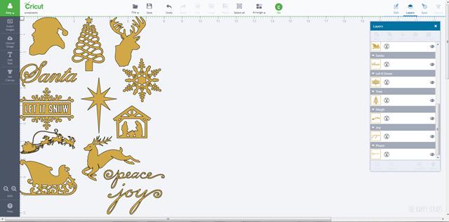 design-space-ornaments