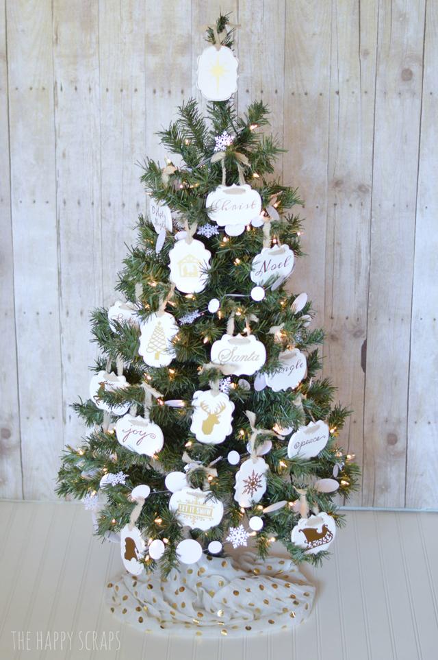 dreamy-white-christmas