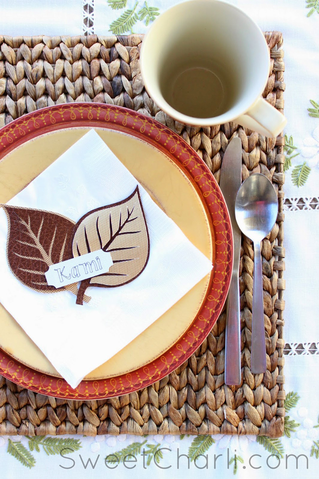 fall-dinner-placecards