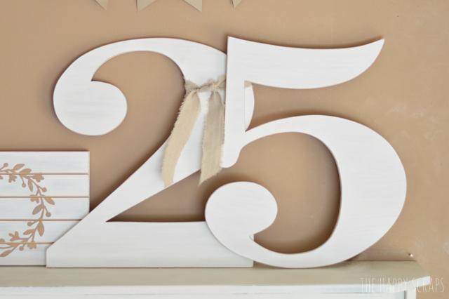 large-25-christmas