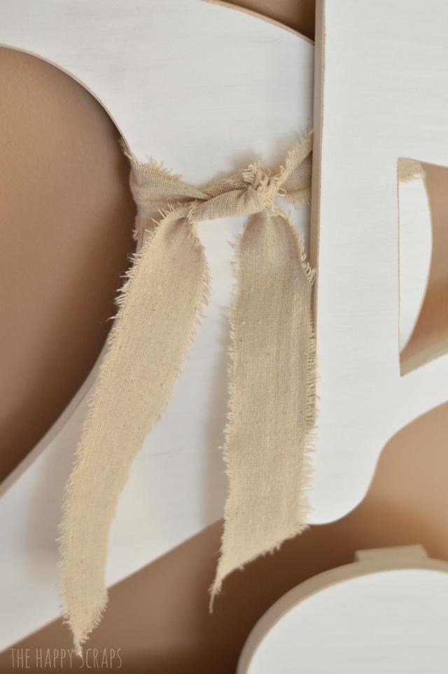 linen-ribbon