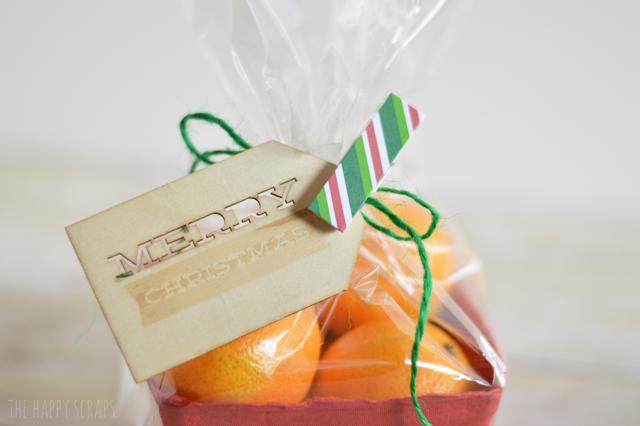 merry-christmas-wood-tag
