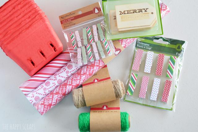 michaels-christmas-supplies
