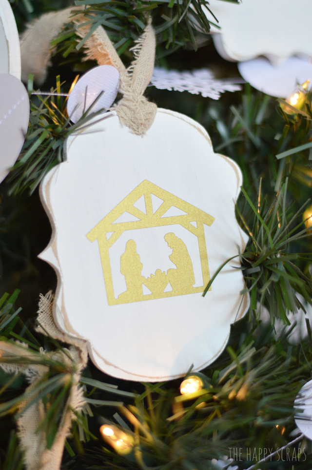 nativity-ornament