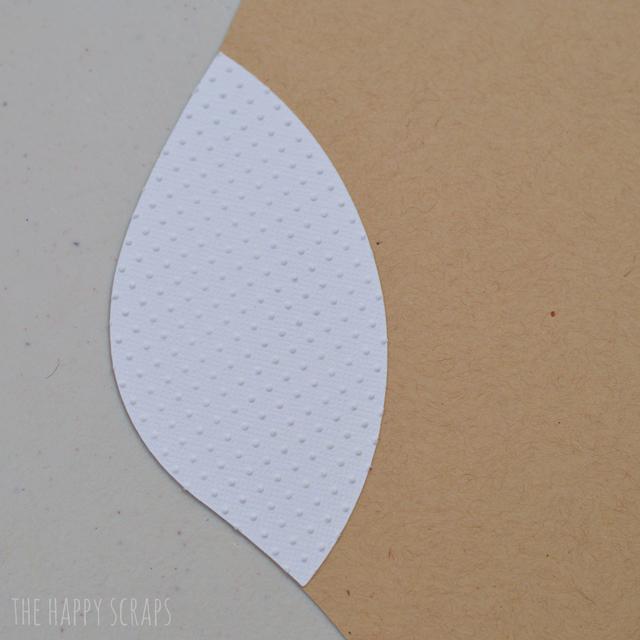 paper-stocking-3