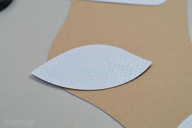 paper-stocking-4