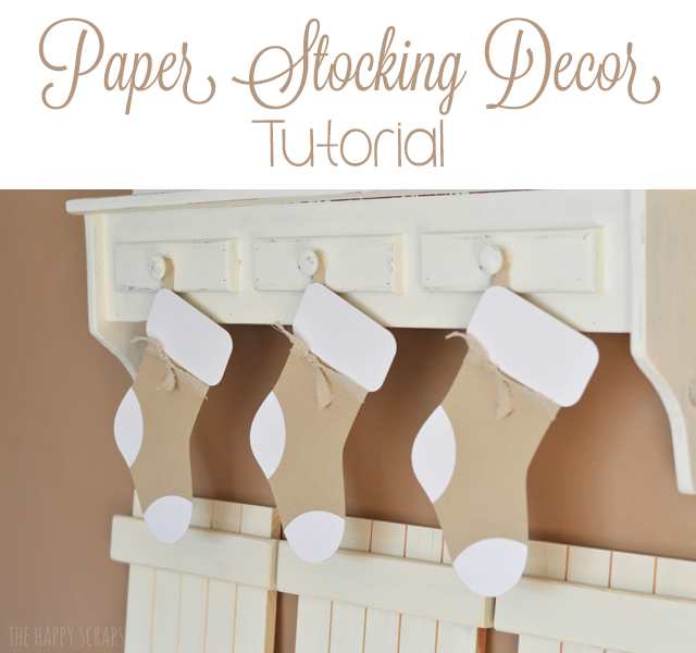 paper-stocking-tutorial