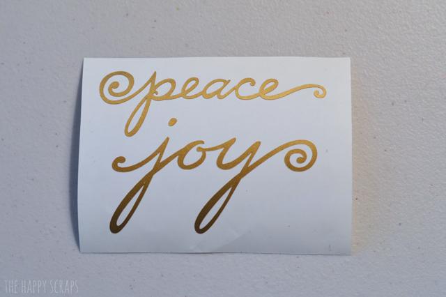 peace-joy-vinyl