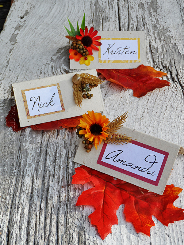 thanksgiving-placecards-2
