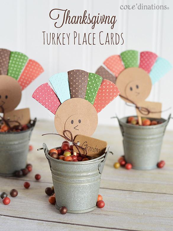 turkey-place-cards3
