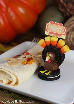 turkey-place-setting