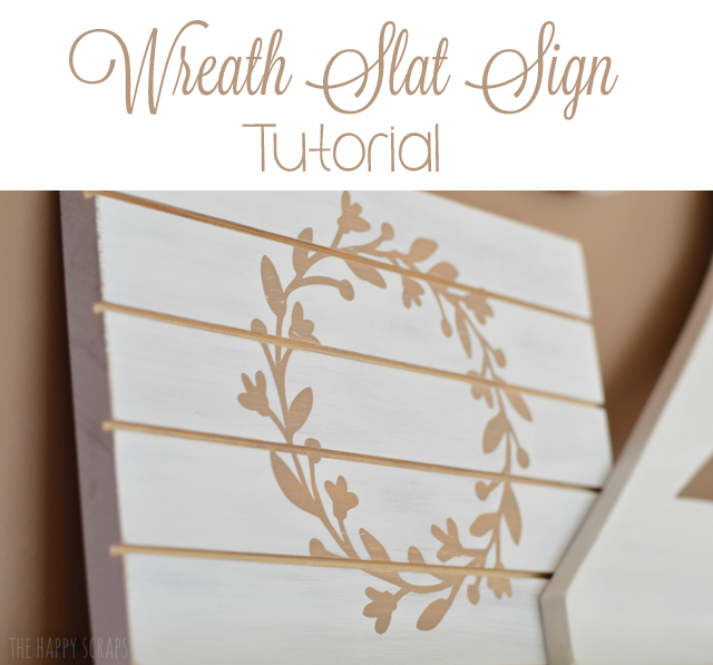 wreath-slat-sign-tutorial