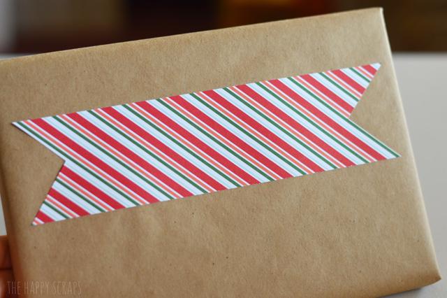 Christmas-Gift-Wrap-1
