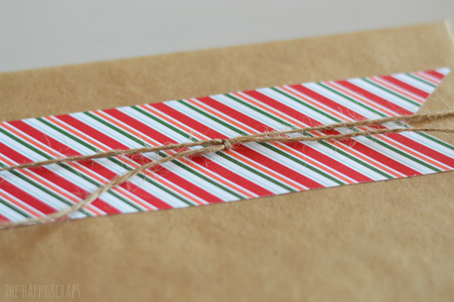Christmas-Gift-Wrap-2