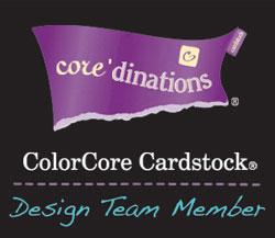 Core_DesignTeamMember_250pix (1)