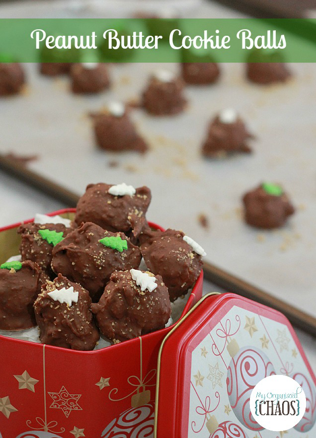 Peanut-Butter-Cookie-Balls