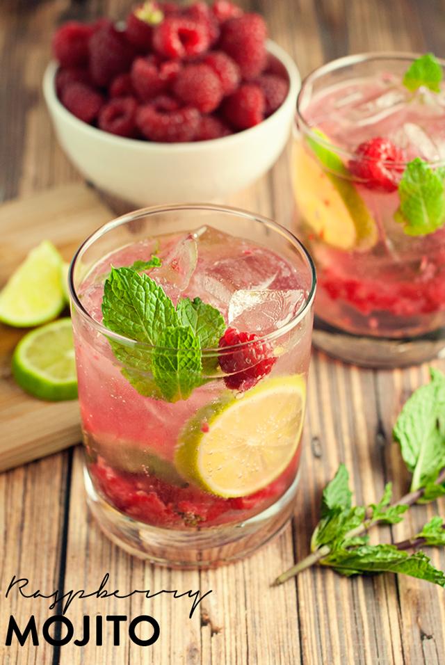 Raspberry-Mojito-Recipe-1