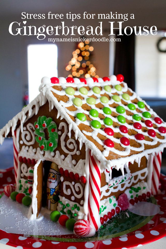 Stress-Free-Tips-For-The-Perfect-Christmas-Gingerbread-House