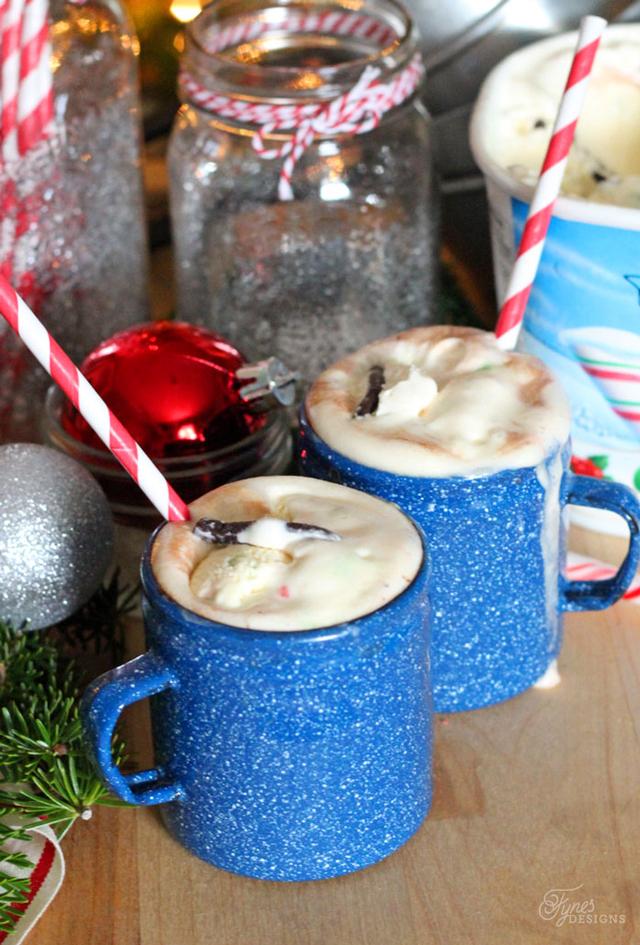 candy-cane-ice-cream-hot-chocolate