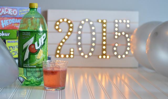 celebrate-nye