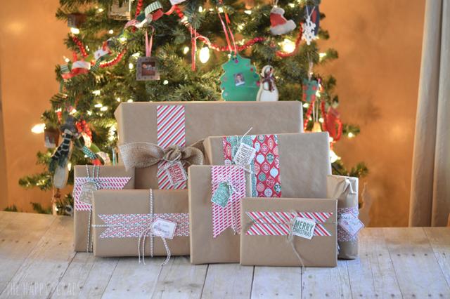 christmas-gift-wrap-3